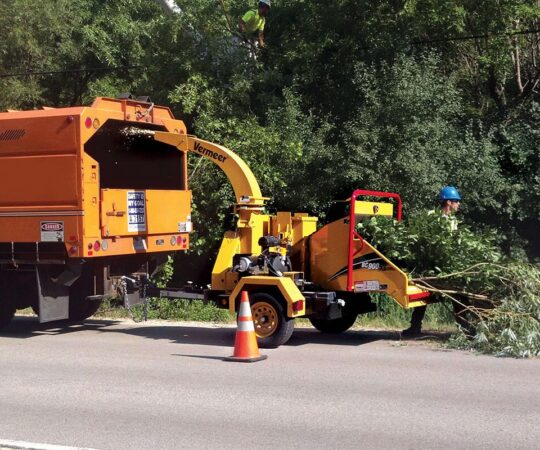 Commercial Tree Services-Weston FL Tree Trimming and Stump Grinding Services-We Offer Tree Trimming Services, Tree Removal, Tree Pruning, Tree Cutting, Residential and Commercial Tree Trimming Services, Storm Damage, Emergency Tree Removal, Land Clearing, Tree Companies, Tree Care Service, Stump Grinding, and we're the Best Tree Trimming Company Near You Guaranteed!
