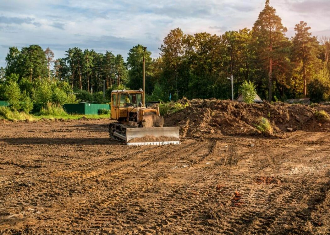 Land Clearing-Miami Gardens FL Tree Trimming and Stump Grinding Services-We Offer Tree Trimming Services, Tree Removal, Tree Pruning, Tree Cutting, Residential and Commercial Tree Trimming Services, Storm Damage, Emergency Tree Removal, Land Clearing, Tree Companies, Tree Care Service, Stump Grinding, and we're the Best Tree Trimming Company Near You Guaranteed!